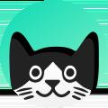 灰喵定位appv2.1.0官网版