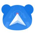 百度北斗导航appv1.0 官方正式版