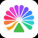 黄牛网appv8.0.5安卓版