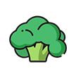 花菜�Y�app�D�lv2.0.1
