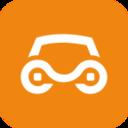 好车品安装平台appv2.1.1官网版