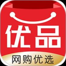 名���品appv1.0 官方版