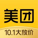 美团团节社app官方版v11.2
