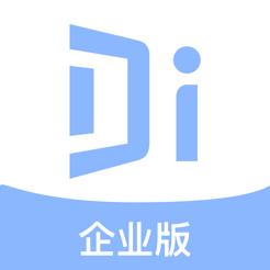 小嘀进货appv1.0 企业版