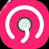 抖音最热歌曲音乐appv1.0安卓版