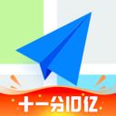 团团语音包高德地图安卓版appv10.76.1.2878