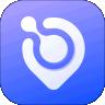 定位云appv1.0安卓版