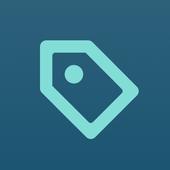 wevat退�appv1.0安卓版