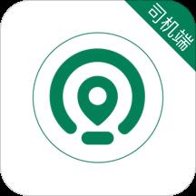 元享出行司机端appv1.0 官方版