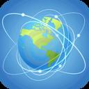 卫星地图2020年高清最新版免费版v2