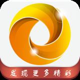 真��色商城appv1.0安卓版