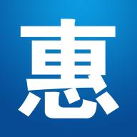 惠学教育appv1.0 官方版