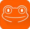 齐鲁人才网招聘官网app官方版v5.0.8