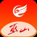 巫山app客户端v2.2.1最新安卓版