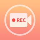 小���屏大��app安卓版v1.1