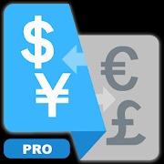 货币换算器专业版appv5.0安卓版