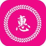 惠返优选app破解版v1.1.0
