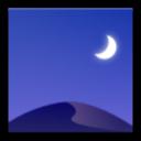 �空appv1.2.1安卓版