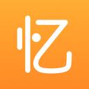 菲常记忆appv2.2.1免费版