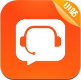 小站考研appv1.0.0