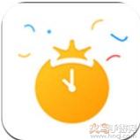 番茄时间appv2.5.04安卓版