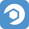 E建企通appv1.0安卓版