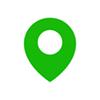 寻踪手机定位appv1.0安卓版