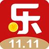 澳德乐购appv1.0.21手机版