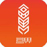 盒界appv1.0安卓版