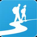 海浪旅行appv2.0.1最新版
