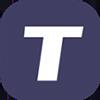 Try�p肥瘦身appv1.0免�M版