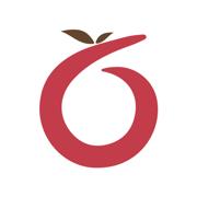 红枣影视软件下载app安卓v1.0