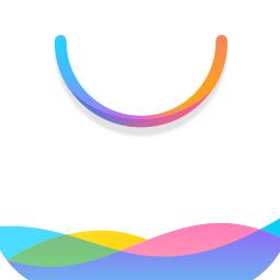 步步高应用商店下载安装最新版本v8.21.1.0安卓版