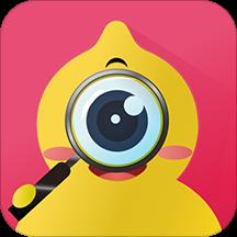 小岛严选appv1.0 官方版