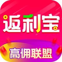 返利宝商城appv1.0