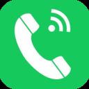 企话宝手机客户端v2.0.2最新版