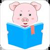小�i英�Z�L本appv2.3.1手�C版