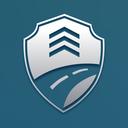 株洲�B瘴痼疾警示教育appv1.0.0