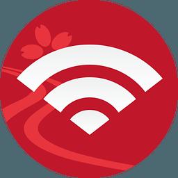 日本免�Mwifi�f能�匙appv1.0 最新