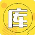 a6软件库蓝奏云app官方版v1.0