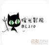 暖光影�下�d安�b官方最新版v1.4.5