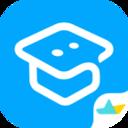 考研伴侣app最新版