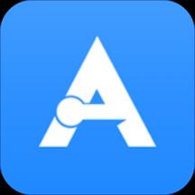 安滴出行appv1.0 安卓版
