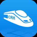 高铁管家人工服务电话app安卓版v7.