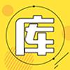 二弟软件库appv1.0手机版