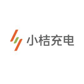 小桔充���app手�Cv1.0 官方版