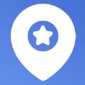 星知位app安卓v1.0