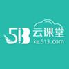 513云�n堂appv2.3.2安卓版