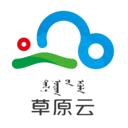 草原appv1.2.7最新版