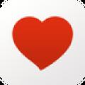 ��美�Dapp最新版v4.6.79